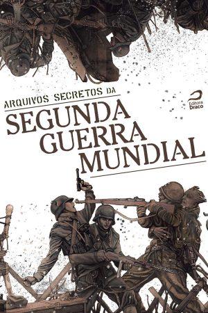 Capa-arquivos-secretos-da-segunda-guerra-mundial